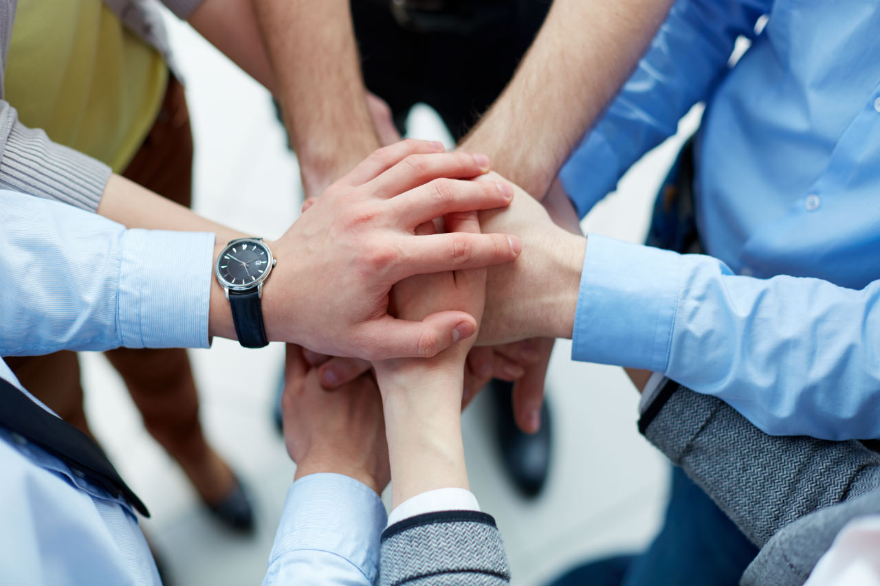 8 rodzajów kredytów firmowych