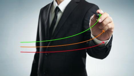 Linia kredytowa dla firm