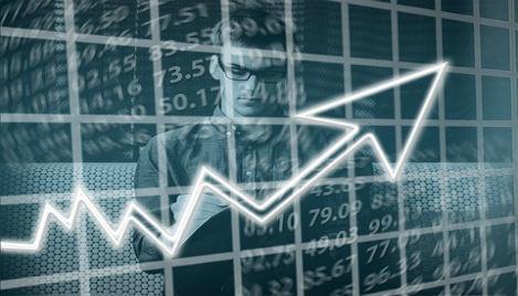 Procedury bankowe dla firm