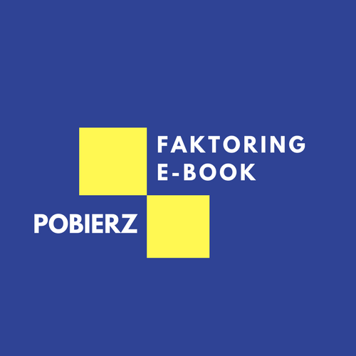 grafika faktoring Norbert Lenart