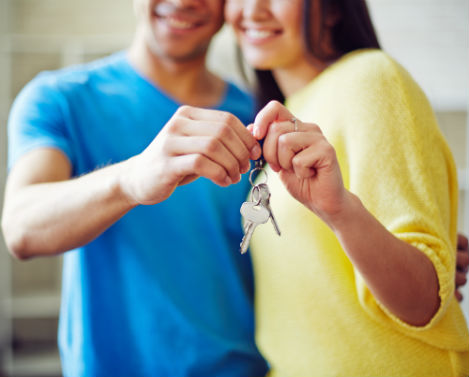 kredyt hipoteczny z dopłatą MdM 2018