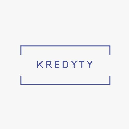 Kredyty Szczecin