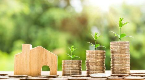wklad wlasny kredyt hipoteczny
